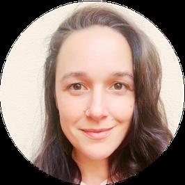 Yvonne Hammer, Netzwerk Praxisgemeinschaft Vitalis, Horn, Niederösterreich