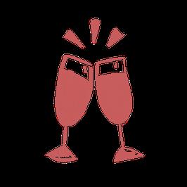 Philosophy Love, Freie Trauung, Trauredner, Trauteam, Hochzeitsmesse, Düsseldorf, Tatsächlich Liebe, Philosophylove, NRW, Hochzeitsblog, Krefeld liebt, Köln, Kamp-Lintfort, Trau dich, TrauDich, Wellings Hochzeitsmesse, Wellings Parkhotel, Brautpaar,