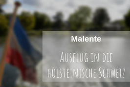 Hamburg Tipp Malente