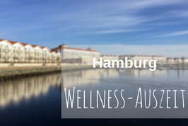 Wellness in Boltenhagen