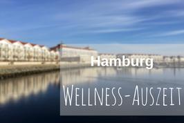 Wellness in Boltenhagen