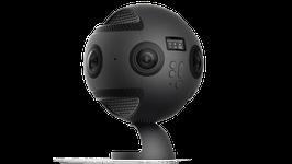 photo video VR 360°