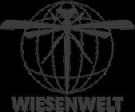 Wiesenwelt, Wiesenwelt.com, Benno Wieser, Benno Wieser GmbH & Co. KG, Wiesmühl a.d. Alz, Engelsberg, Brauerei Wieser