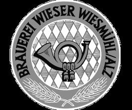 Brauerei Wieser, Wieser Bier, Aus Tradition und Liebe zum Bier,Benno Wieser GmbH & Co. KG, Wiesmühl a.d. Alz, Engelsberg