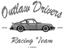The News Auto Logo also axelwave moreover 100355115 yougov Impression Scores For International Domestic Mid Market And Luxury Cars May June 2011 besides Race Car Coloring Pages likewise 411727590919853153. on porsche outlaw cars