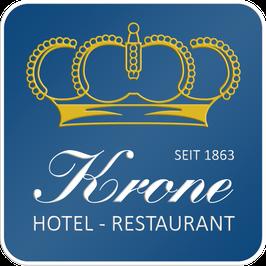 Hotel - Restaurant Krone Alzenau