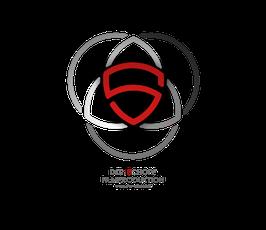 Logo Der-Schopf Filmproduktion
