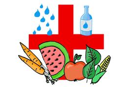 Gesundheit und Hygiene
