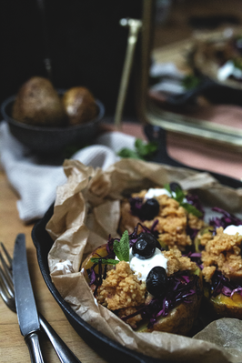Eine kulinarische Reise durch die Welt der Foodtrends
