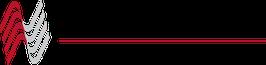 Mitglied der Arbeitsgemeinschaft Arbeitsrecht Deutscher Anwaltverein