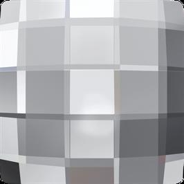 Swarovski 2493 Chessboard 001 Crystal Hotfix