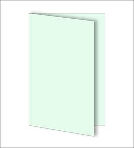 grafik-thielen-folder-falzarten-ueberblick-1-bruch-faltblatt