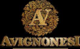 Avignonesi Montepulciano Nobile Desiderio