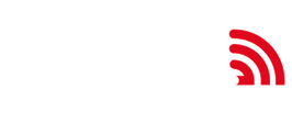 Das Musiklabel Believe ist ein Partner von Julien Krumnack