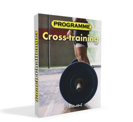 programme-cross-training-coachchallenger.fr