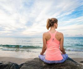 Kathleen Ellerie article breathing exercises
