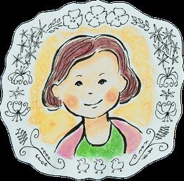 illustrated by Yuki Nishimura