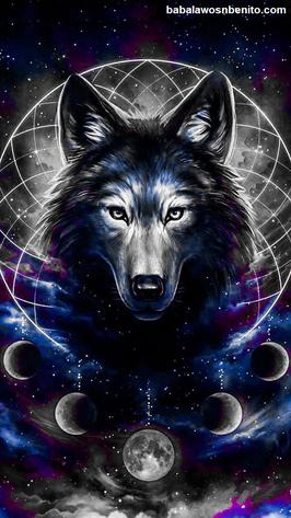 magia, brujería y hechicería, anima sola, velación babalawosnbenito