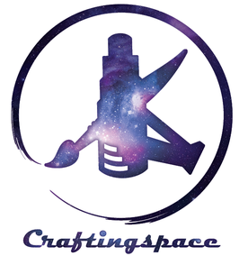 Craftingspace