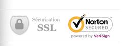 icone d'un certificat de sécurité