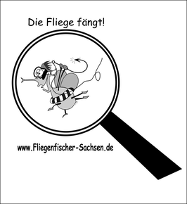 Bilder-Fliegenfischen-Flyfishing-Dresden