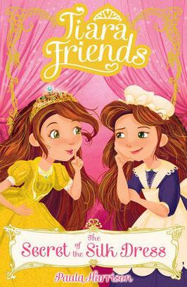 Cover illustration by Michelle Ouellette