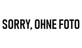 Sorry, ohne Foto
