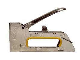 Handtacker Rapid R23 für Heftklammer 13 / 37