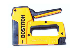 Handtacker Bostitch PC 8000/T6