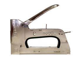 Handtacker Rapid R34 für Heftklammer 11 / 140