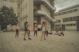 hip hop, kinder, tanz, tanzen, kurse, tanzkurse, kids, stylewars, legendary, europameister, streetdance, breakdance, swl, wiener neustadt, wn, wien, wiener, neustadt,