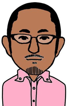 三重県 愛知県 岐阜県 特殊車両通行許可 申請代行 行政書士です。三重河川国道事務所にオンライン申請。特車通行許可申請代行