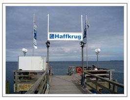 Seesteg Haffkrug