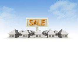 Адекватные цены и огромный вариант выбора недвижимости в Испании