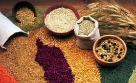 Dieta dei cereali per dimagrire 5 chili in un mese