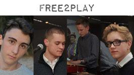 Foto: Free2Play