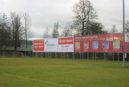 netzplane-sportplatz