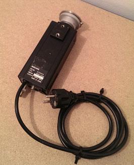 Brischke Kamera CCD-102A 220VAC 50Hz 6 V A medizinischer Bedarf für Krankenhaus und Praxis