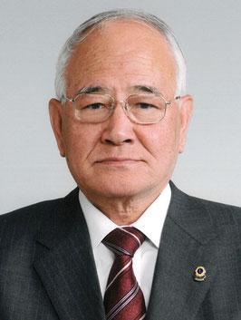 鈴木正光 国際協会333-D地区ガバナー