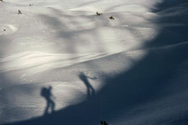 Skitour Osttirol Skitourenwoche