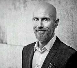 Michael Totz