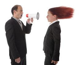 Handeln von Führungskräften: ib Personalpsychologie hilft: Analyse & Supervision, Beratung & Coaching, Trainings, Seminare, Inhouse-Workshops der Extraklasse in Nordrhein-Westfalen
