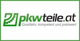 Pkwteile in Österreich