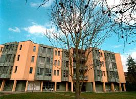 Das Spital Münsingen investiert 2 Millionen für die neue Abteilung Sportorthopädie.