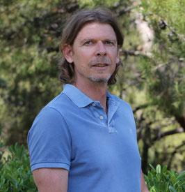 Personal Trainer Derek Winkler
