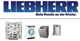 Servicio Técnico Reparación Liebherr