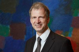 Prof. Dr. med. Cord Sunderkötter (Foto: privat)