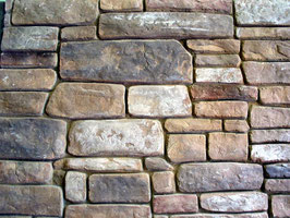 Флекс бетон цена купить краску для бетона в саратове