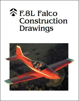 Download falco plans for free!