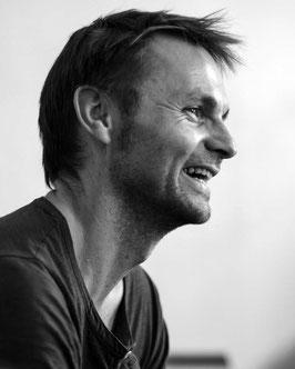 Porträt Stefan Soder